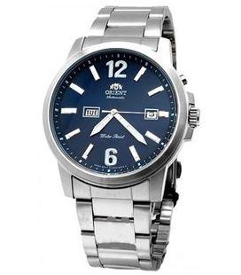Часы Orient EM7J007D