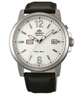 Часы Orient EM7J00AW