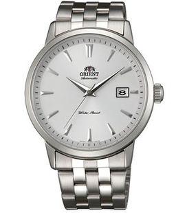 Часы Orient ER2700AW