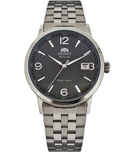 Часы Orient ER2700BB