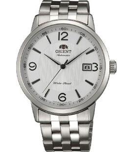 Часы Orient ER2700CW