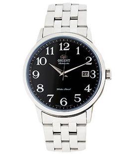 Часы Orient ER2700JB