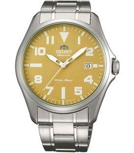 Часы Orient ER2D006N