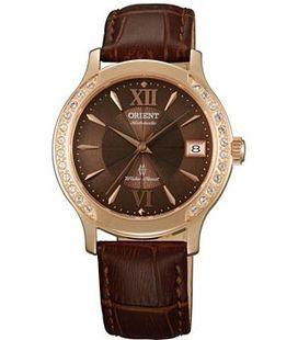 Часы Orient ER2E001T