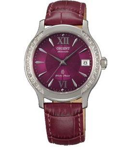 Часы Orient ER2E005V
