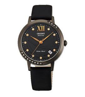 Часы Orient ER2H001B