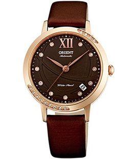 Часы Orient ER2H002T