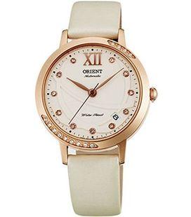 Часы Orient ER2H003W