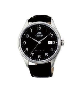 Часы Orient ER2J002B