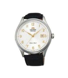 Часы Orient ER2J003W