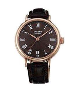 Часы Orient ER2K001T