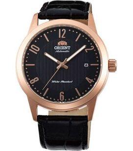 ЧасыOrient AC05005B