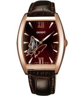ЧасыOrient DBAE001T