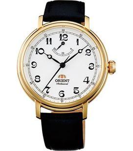 ЧасыOrient DD03001W