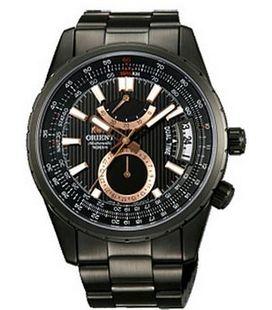 ЧасыOrient DH01001B