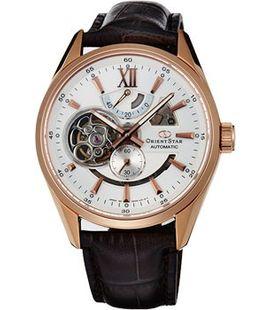 ЧасыOrient DK05003W
