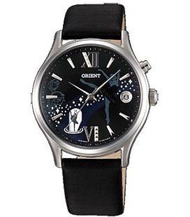 ЧасыOrient DM01003B