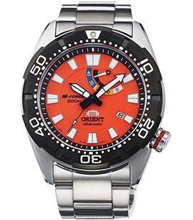 ЧасыOrient EL0A003M
