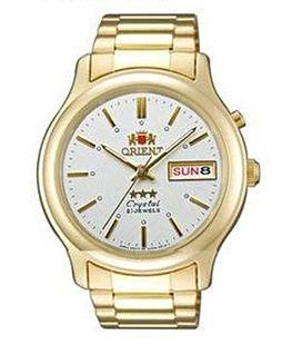 ЧасыOrient EM0201WW