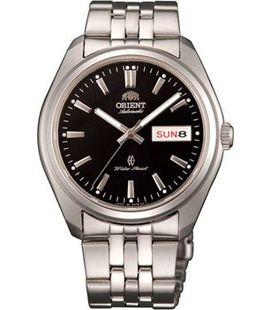 Orient EM78002B