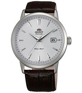 ЧасыOrient ER27007W