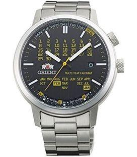 ЧасыOrient ER2L002B