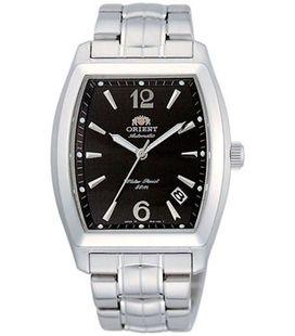 ЧасыOrient ERAE002B