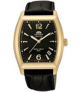ЧасыOrient ERAE005B