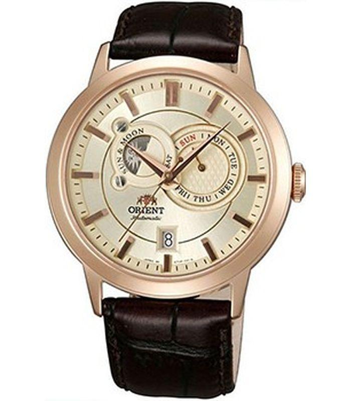 ORIENT Orient Star купить наручные часы - Москва