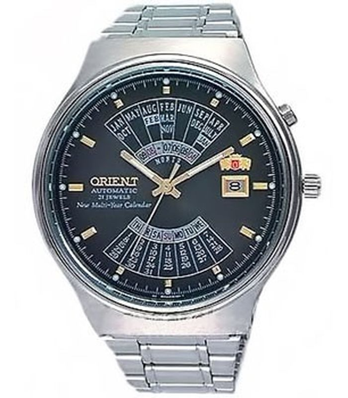 Часы orient продать генеральские продам часы