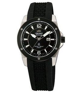 ЧасыOrient NR1H001B