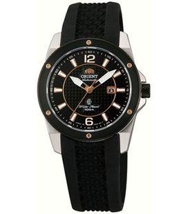 ЧасыOrient NR1H002B