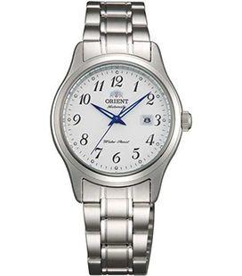 ЧасыOrient NR1Q00AW