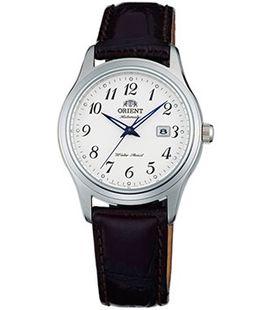 ЧасыOrient NR1Q00BW