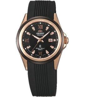 ЧасыOrient NR1V001B