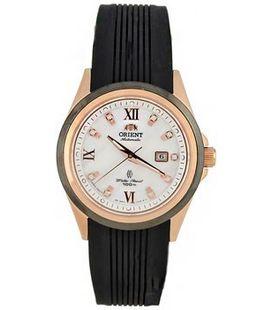 ЧасыOrient NR1V002W