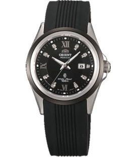 ЧасыOrient NR1V003B