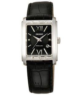 ЧасыOrient NRAP001B