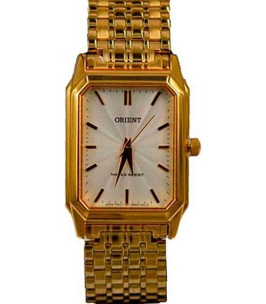 Женские часы ориент купить в минске для подростков часы наручные водонепроницаемые