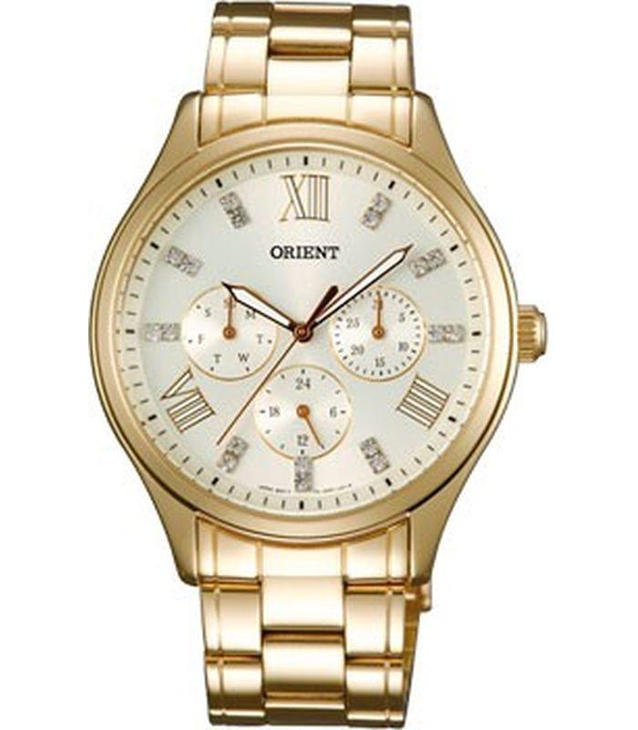 Купить женские часы ориент в минске часы bobo bird купить в москве