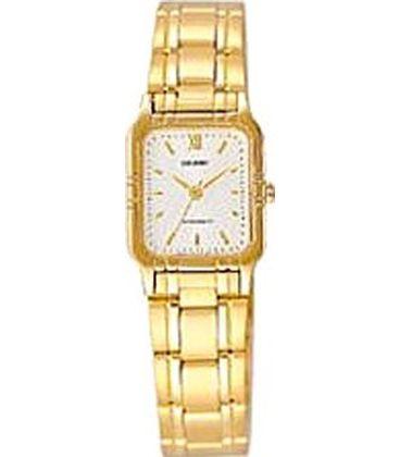 Женские часы ориент купить в минске часы наручные мужские восток отзывы
