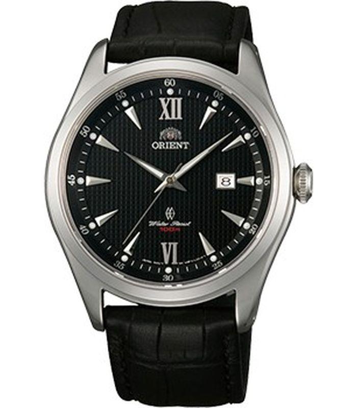Купить в рб часы ориент купить мужские часы rado ceramica