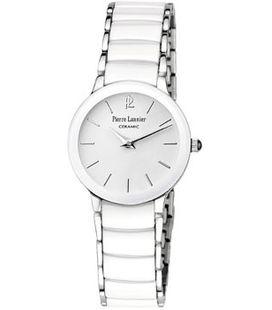 ЧасыPierre Lannier 006K900