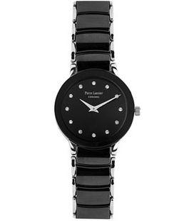 ЧасыPierre Lannier 008D939