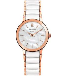 ЧасыPierre Lannier 013L990