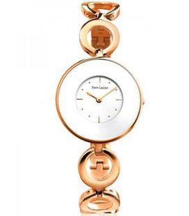 ЧасыPierre Lannier 022D909