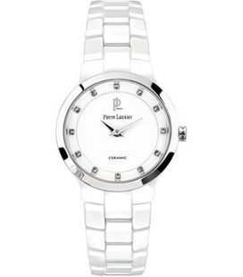 ЧасыPierre Lannier 080H900