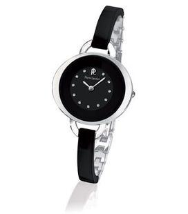 ЧасыPierre Lannier 082H639
