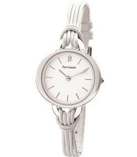 ЧасыPierre Lannier 110H600