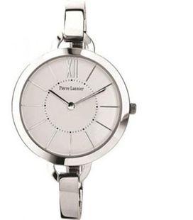 ЧасыPierre Lannier 116G611